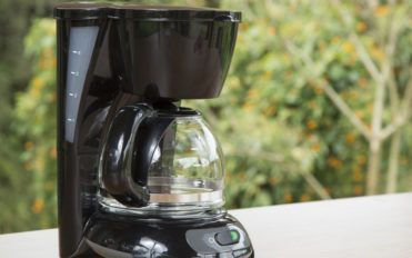 Tips to Choose from GE Kitchen Appliance Packages