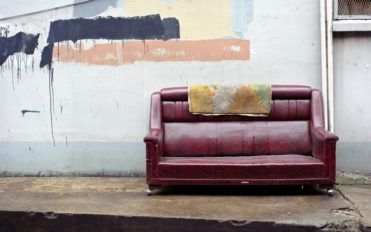 Tips to Consider Before Buying Dump Furniture