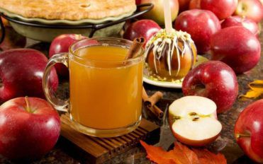 Tips to Control Diabetes with Apple Cider Vinegar