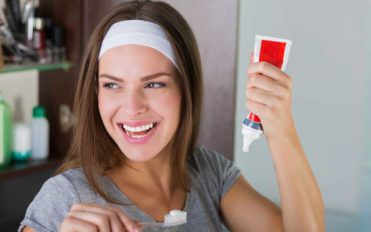 Tips to Find Popular Toothpaste Coupons