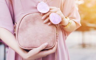 Tips to Find the Best Dooney and Bourke Handbags