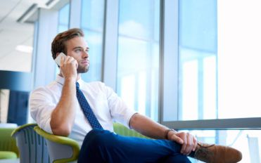 Tips to Get the Right Cell Phone Deals for You