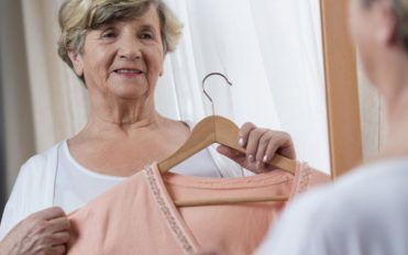 Tips to Select Casual Dresses for Women Over 60