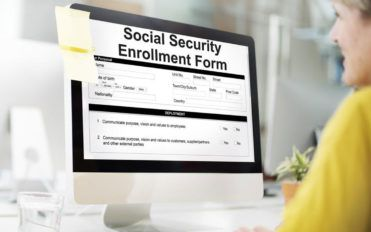Tips to apply for your social security
