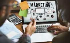 Tips to be successful in a multi-level marketing business