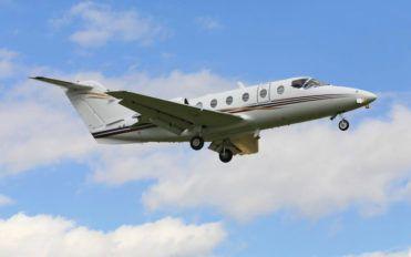 Tips to book empty-leg flights