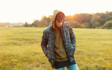 Tips to buy a bomber jacket