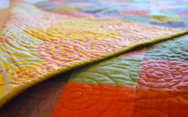 Tips to buy high-quality affordable quilts from popular e-stores