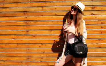 Tips to buy summer and spring jackets