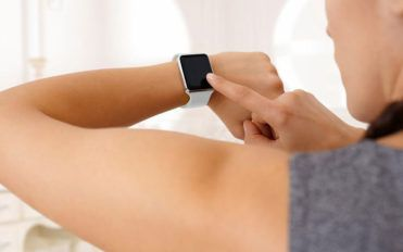 Tips to buy that perfect Apple watch