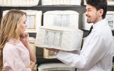 Tips to buy the right mattress