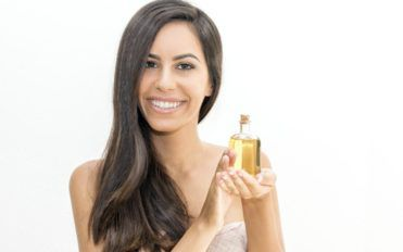Tips to choose right hair loss products
