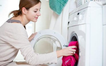 Tips to choose stackable washer dryer for your home