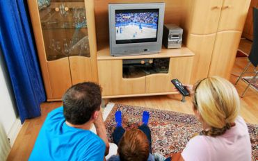 Tips to choose the best TV packages