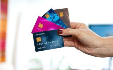 Tips to choose the best cash rewards credit card