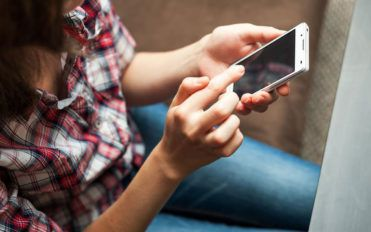 Tips tochoose the right Metro PCS Cell Phone