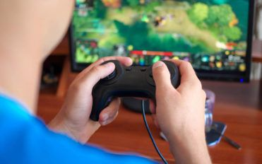 Tips to consider when buying game consoles