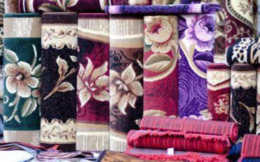Tips to find the best carpet rug dealer