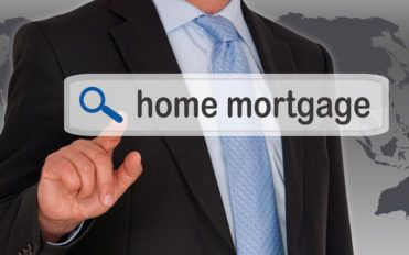 Tips to find the best mortgage lenders