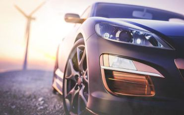 Tips to follow while buying a used luxury sports car