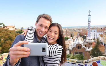 Tips to get great discounts on Europe tour packages