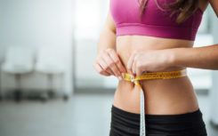 Tips to get most out of your weight loss regimen