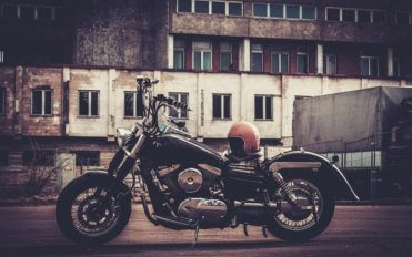 Tips to maintain your Harley Davidson parts