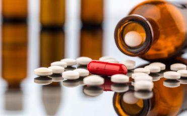 Tips to prevent relapse for mild drug addiction