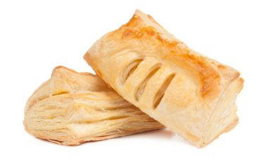 Tips to put your puff pastry to best use