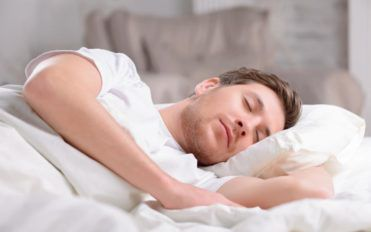 Tips to select a bed that is comfortable for you