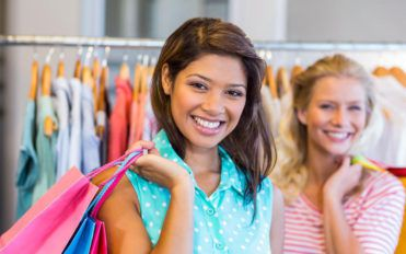 Tips to shop for perfect clothes from Big and Tall