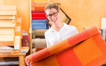 Tips to skilfully measure rugs for different rooms