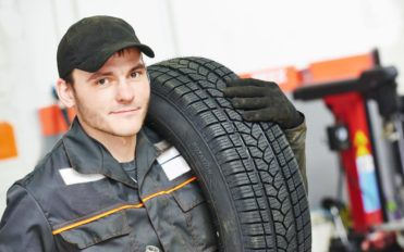 Tire Coupons to Get Your New Tires Rolling