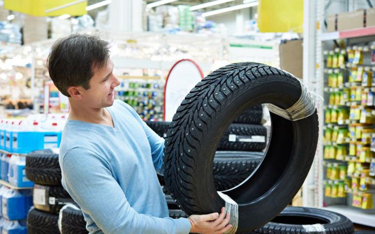 Tires that run the extra mile