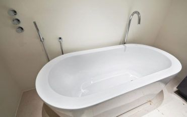 To buy or not to buy – Bathtub covers