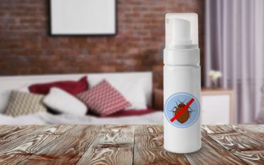 Top 10 Bed Bug Sprays to Choose From