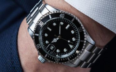 Top 10 Rolex watches that you should consider owning