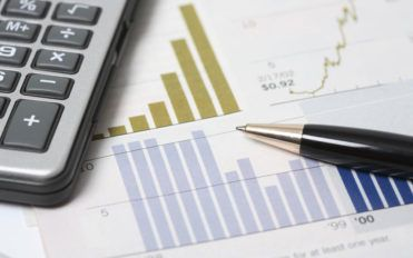 Top 10 investment options for yielding high returns