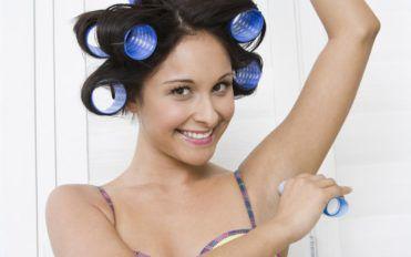 Top 10 luxurious deodorant brands