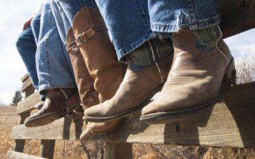 Top 10 reasons to own Ugg boots
