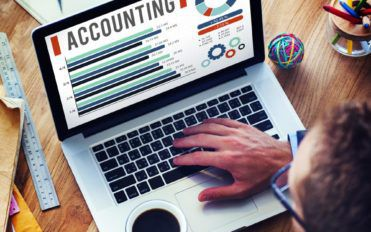 Top 3 Accounting Software for Small Businesses