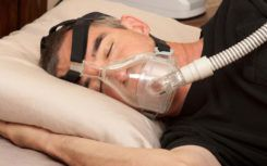 Top 3 CPAP machines in the market