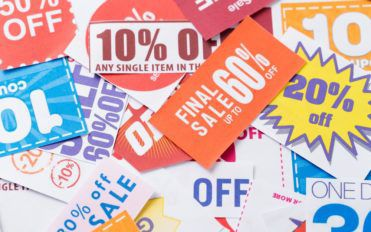 Top 3 HP coupon deals for bargain hunters