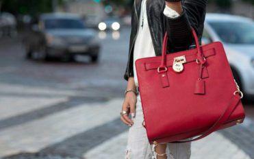 Top 3 Kate Spade Bags