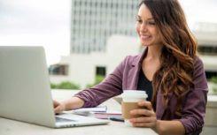 Top 3 Online Certification Programs