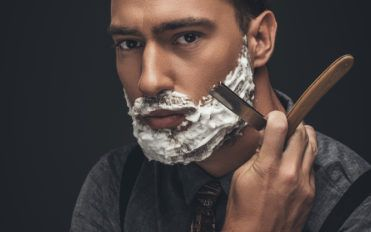 Top 3 Shaving Razors for Women