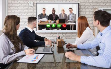 Top 3 Video Conferencing Tool for Your Business