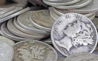 Top 3 areas for investing in silver