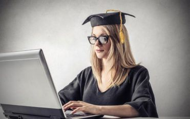 Top 3 benefits of acquiring a Master's degree in Early Childhood Education