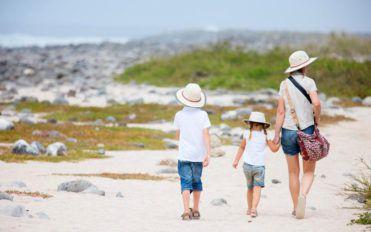 Top 3 deals on Galapagos tours by Metropolitan Touring